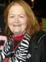 Female Teacher Sexual predator offender Emma Jean Hardy