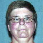 Female Teacher sex offender - predator Melissa Kellie McBee, 47, of Simpsonville, South Carolina