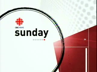 CBC News Sunday- TV Show - paternity Fraud - Canadian Children's Rights Council - Judith Huddart