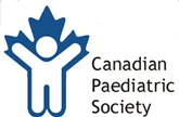 Canadian Paediatric Society - Spanking
