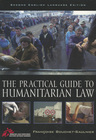 Doctors Without Borders - The Practical Guide to Humanitarian Law