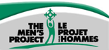 The Men's Project