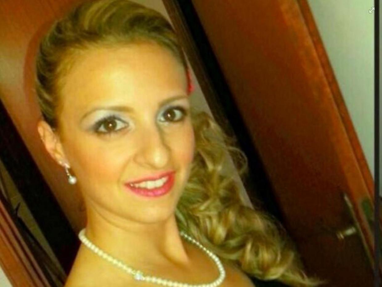 Veronica Panarello Child Murderer