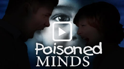 Poisoned Minds CTV W5 Parental Alineation Syndrome