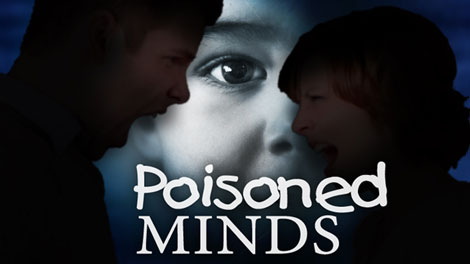 Poisoned Minds CTV W5 Parental Alienation Syndrome