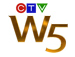 W5 TV Show on Parental Alienation
