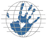 Global Initiative logo