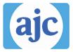 Altanta Journal-Constitution