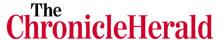 Chronicle Herald