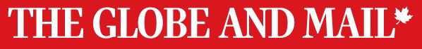 Globe and Mail - Canada's largest national newspaper