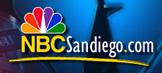 NBC Sandiago